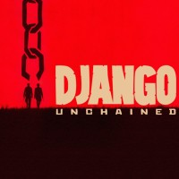 Django Unchained (2012) - Film Review