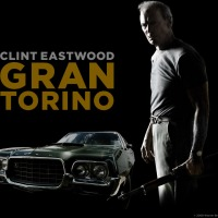 Gran Torino (2008) - Film Review