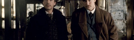 sherlock holmes robert downey jr jude law film review sollie reviews