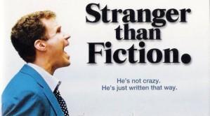 Stranger-than-Fiction-Poster-672x372