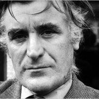 Gaudete by Ted Hughes - Book Review