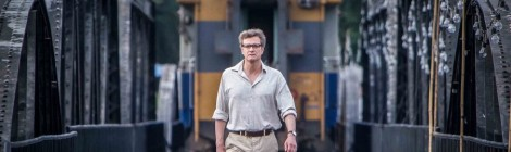 the-railway-man-film-review-sollie-film-tv-reviews-2