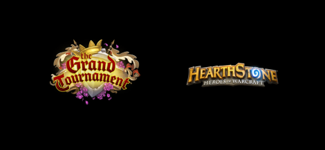 Hearthstone Grand Tournament Full Card Review.png