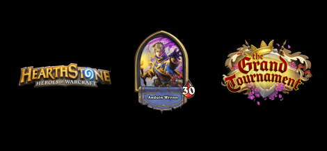 Hearthstone Grand Tournament Priest Card Review