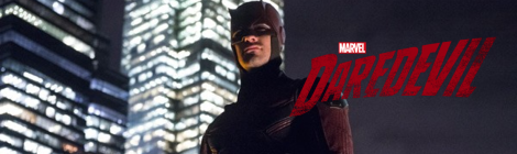 Daredevil Marvel Netflix Review