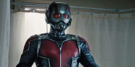 the-first-ant-man-trailer-is-here