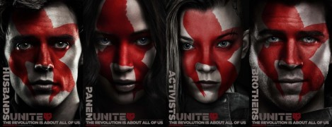 The-Hunger-Games-Mockingjay-Part-2-War-Paint-Posters-slice-1024x395