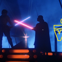 Rewatching Star Wars: 5 Moments of Pure Nostalgia
