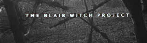 The Blair Witch Project (1999) Film Review
