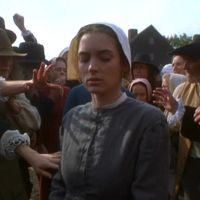 Arthur Miller's 'The Crucible': Original 1953 Play and 1996 Film Review