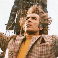 The Wicker Man (1973) - Film Review