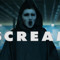 How Good Is MTV's 'Scream' on Netflix? A Series Review