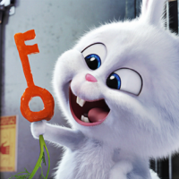 The Secret Life of Pets (2016) Film Review
