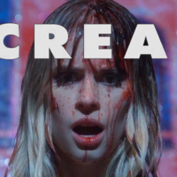 Second Season of 'Scream' Has Finished And I Can't Believe The Outcome