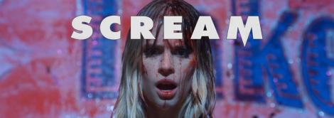 Scream MTV Netflix Season 2