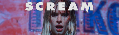 Scream MTV Netflix Season 2