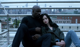 luke-cage-mike-colter-jessica-jones