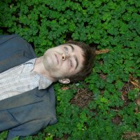 I Truly Fell In Love With 'Swiss Army Man'