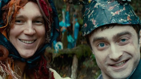 I Truly Fell In Love WIth Swiss Army Man Daniel Radcliffe Paul Dano Selfie.jpg
