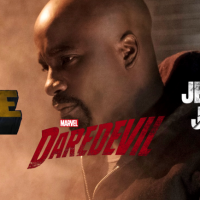 Is Luke Cage Better Than Daredevil and Jessica Jones?