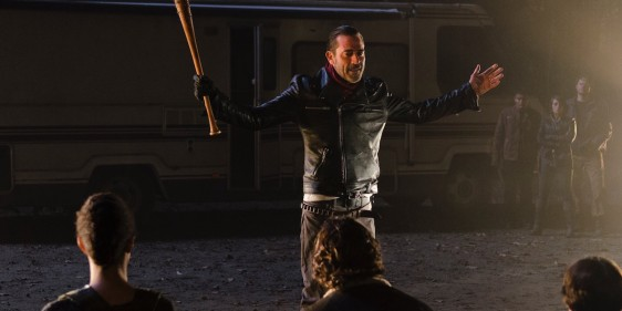negan-if-daryl-dies-we-riot-the-walking-dead