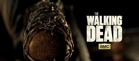 the-walking-dead-a-few-character-predictions