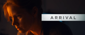 arrival-film-review-amy-adams-jeremy-renner-forest-whitaker