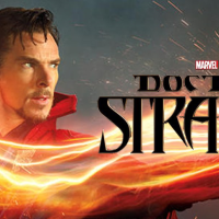 How Good Was 'Doctor Strange'?