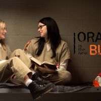 'Orange Is The New Black': Questions That Need Answering in S5