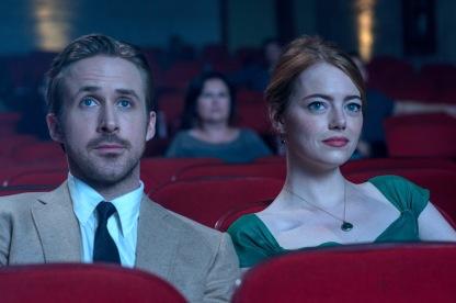 la-la-land-film-review