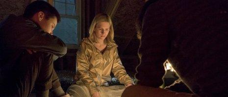 'The OA' Netflix Series Review Sollie Reviews 2.jpg