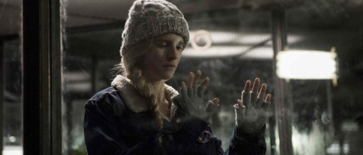 The OA Netflix Series Review Sollie Reviews
