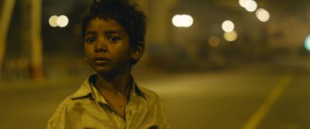 'Lion' Film Review - A True Story Brought To Life Sunny Pawar