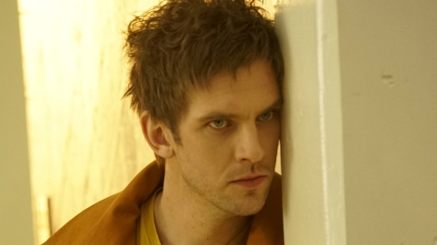 legion-lowdown-on-the-start-of-the-new-series-sollie-filmtv-reviews