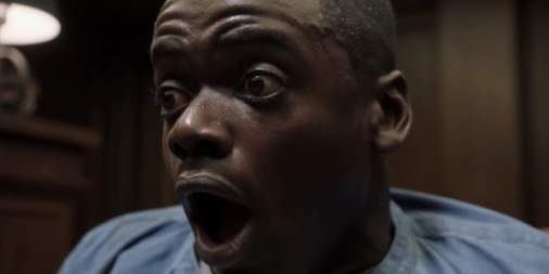 'Get Out' Film Review: Weird, But Still Interesting & Enjoyable!