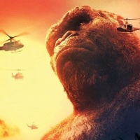 'Kong: Skull Island' Film Review: An Action-Packed & Just Plain Awesome Reboot!