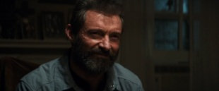 'Logan' Film Review: A Fitting End to the Jackman/Wolverine Era