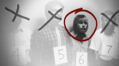 'Making A Murderer' Review: Stephen Avery's Story Will Drive You Crazy