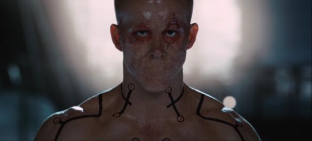 Ranked Best To Worst Hugh Jackman Wolverine X-Men Films Deadpool Origins
