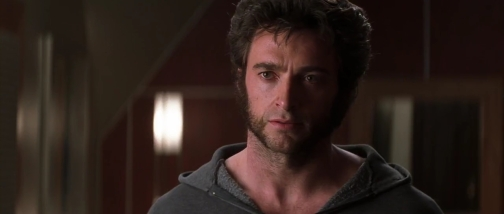 Ranked Hugh Jackman Wolverine X-Men Films Wolverine X Men 1