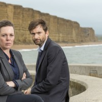 'Broadchurch' Series 3 Concludes: Did You Guess The Ending?