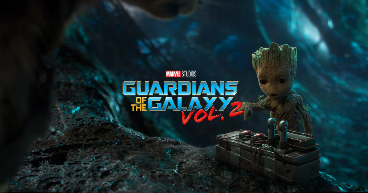 'Guardians Of The Galaxy Vol. 2' Review: No Sequel Syndrome Here!