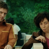 'Legion' Series Review: A Marvel Series Unlike Any Other
