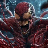 Carnage Is Coming: Can't Wait For The R-Rated Venom Movie!