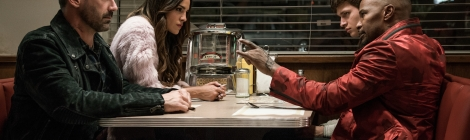 'Baby Driver' Full Film Review Speedy, Slick & Sophisticated VOX.jpg