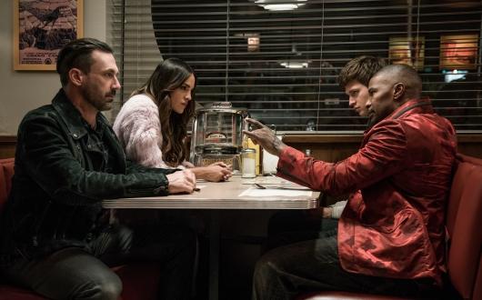 'Baby Driver' Full Film Review Speedy, Slick & Sophisticated VOX.jpg