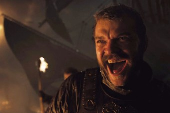 'Game Of Thrones' S7E2 'Stormborn' Episode Review Euron Greyjoy