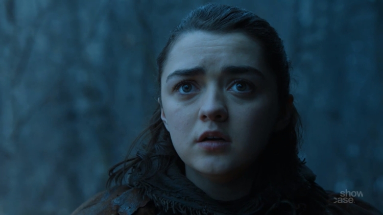 'Game Of Thrones' S7E2 'Stormborn' Episode Review