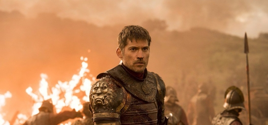 'Game Of Thrones' S7E4 'Spoils Of War' Episode Review