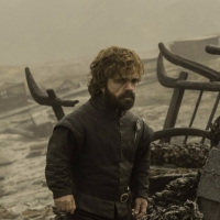 'Game Of Thrones' S7E5 'Eastwatch' Episode Review